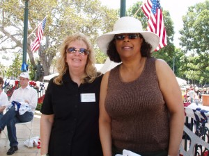 councilwoman-jan-perry2