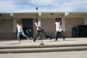 luigi-and-dancers